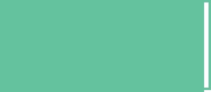NuWood Cabinets Retina Logo