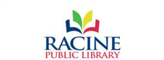 Racine Public Library Logo
