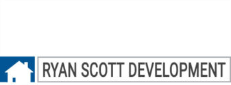 Ryan Scott Development Logo